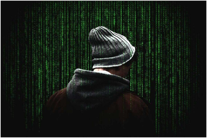 inside the mind of an enterprise hacker