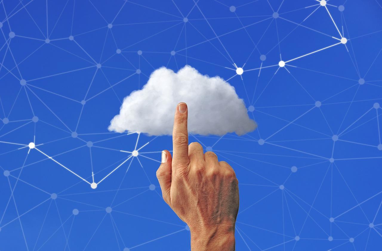 cloud-gb7f816891_1280