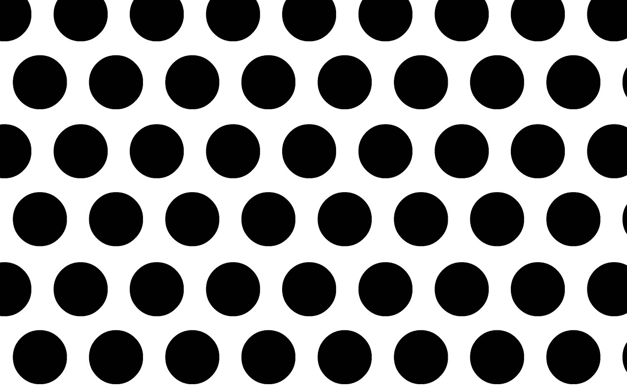 dots-ge28f27f9d_1280